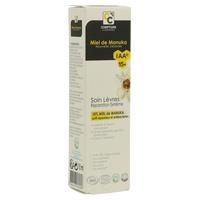 10% Manuka Honey Extreme Lip Repair