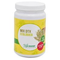 Mix Detox Eco