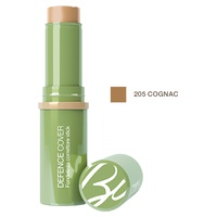 Defence Cover Corrector Foundation Stick 205 Cognac