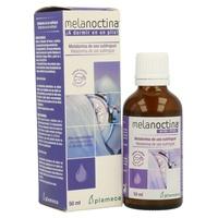 Melanoctina Gotas (Melatonina)