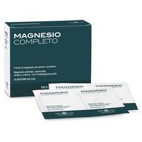 Principium Magnesium complete