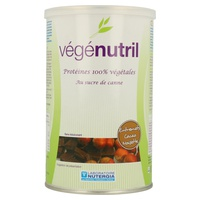 Vegenutril Proteína de Guisante