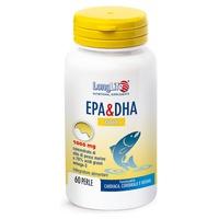 EPA & DHA Gold