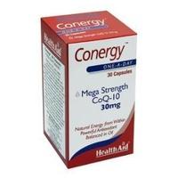 Conergy CoQ-10