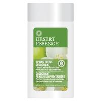 Desodorante Primavera fresca