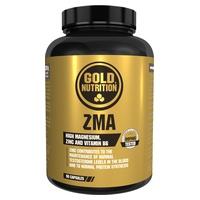 ZMA Extreme Force
