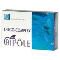 Bipole Oligocomplex