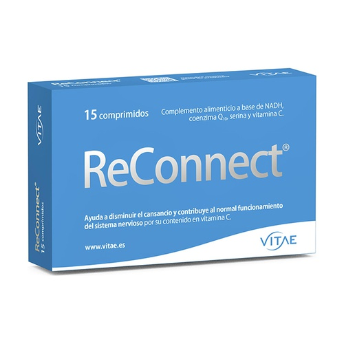 Reconnect