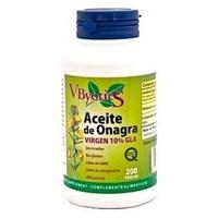 Aceite de Onagra Virgen