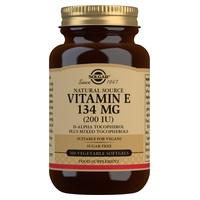 Vitamin E 134mg