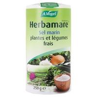 * Herbamare 250 g
