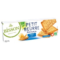 Galletas Petit Beurre Natural