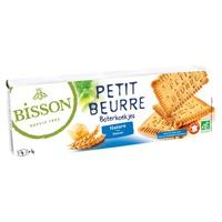 Galletas Petit Beurre Natural
