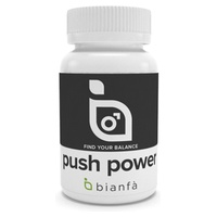 Push Power