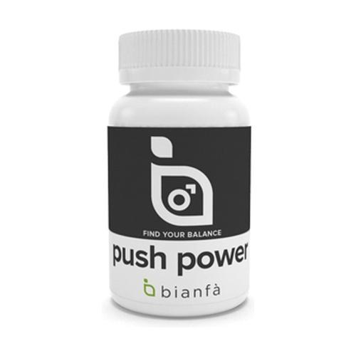 Push Power