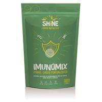 Imunomix Bio