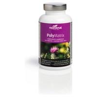 Polymatrix