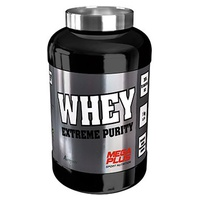 Whey Extrem Purity (Sabor Chocolate)