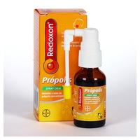 Redoxon Própolis Spray