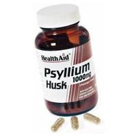 Fibra de Cáscara Psyllium