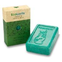 Jabón de Leche de Yegua y Té Verde
