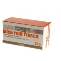 Jalea Fresca