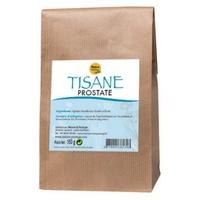 Prostate Herbal Tea
