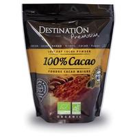 Kakao Pure Lean