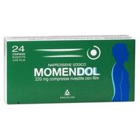Momendol (OTC)