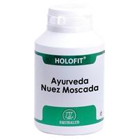 Holofit Ayurveda Nuez Moscada