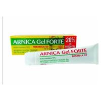 Arnica Gel Forte Formula 50
