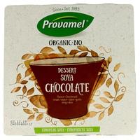 Postre De Soja (Chocolate)