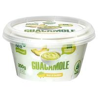 Guacamole Light