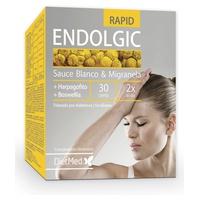 Endolgic