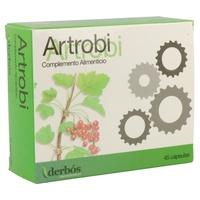 Artrobi
