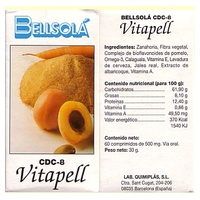 Vitapell