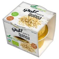 Pâté de Quinoa
