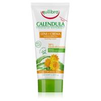 Calendula Leni-Cream