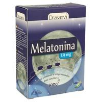 Melatonina 1,9 mg