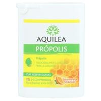 Aquilea Própolis