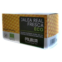 Jalea Real Fresca Eco