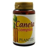 Complexe de cannelle Plantis