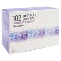 Retimax 300