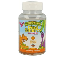 Dino Smarts