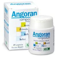 Compositum angorano