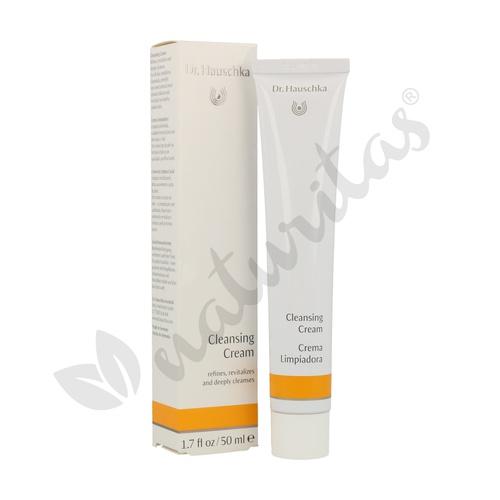 Crema Limpiadora 50 ml de Dr. Hauschka