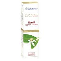 Neroli Floral Water