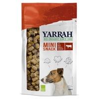 Mini snack para Perro
