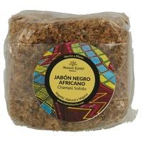 Jabón negro africano original