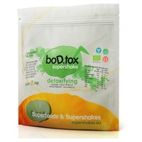 Bo D tox Eco (Detox) XL pack